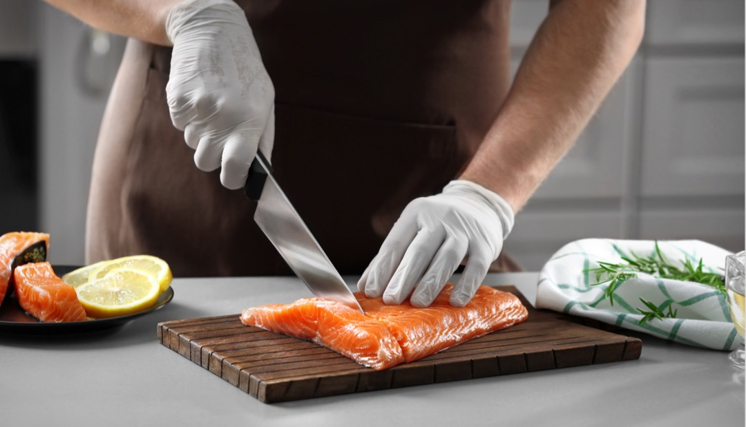 mercato-pregis-pesce