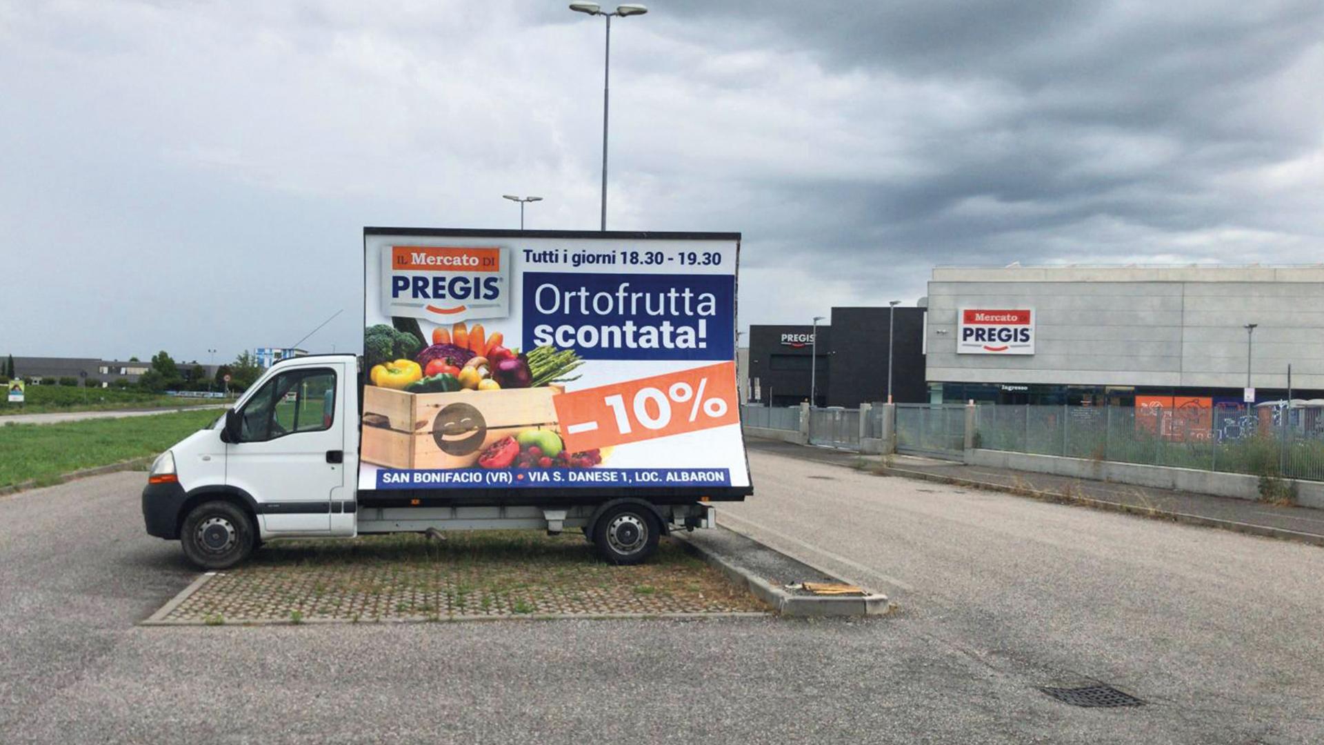 Camion Vela ilMercato_VR