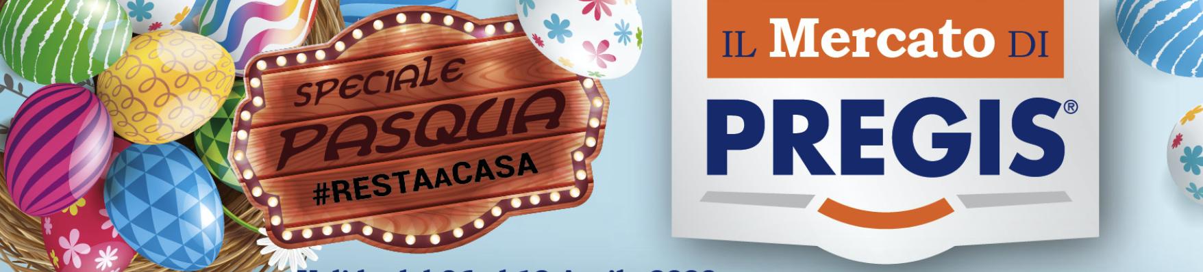 Vol PAsqua 2020-04-07 alle 09.12.36