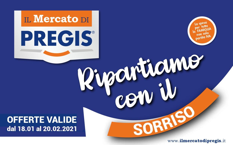 Vol_IL-MERCATO-DI-PREGIS_valido-dal-18.01-al-06.02.2021_web_cop_page-0001